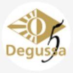 Degussa Madrid Testimonio