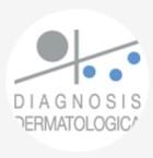 Testimonio Diagnosis dermatológica