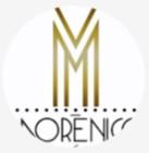 Tour Virtual 360 cliente Morenico Testimonio