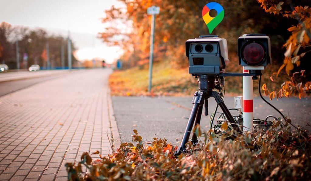 Novedades_google_maps_Radares
