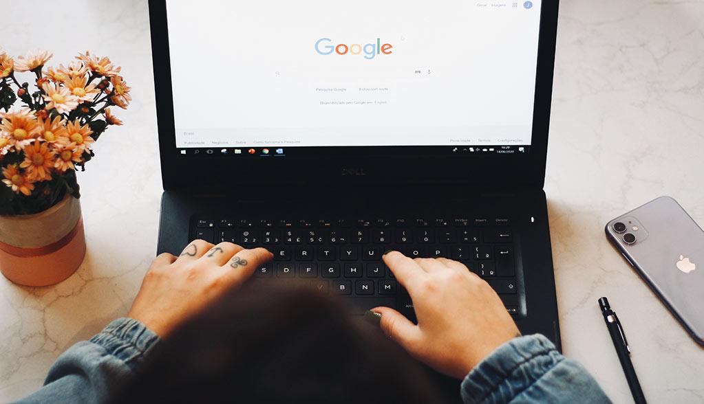 Reseñas_en_google_Portatil