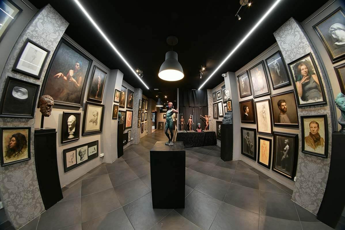 Sesion_fotos_tour_virtual_Museo
