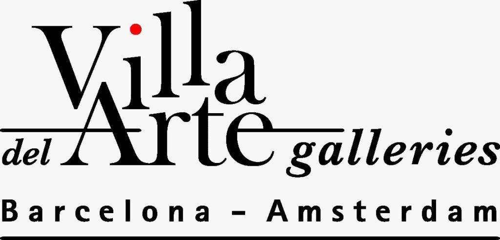 tour virtual corporativo villa del arte