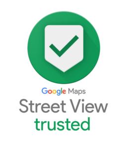 Ventajas_Tour_Virtual_Trusted