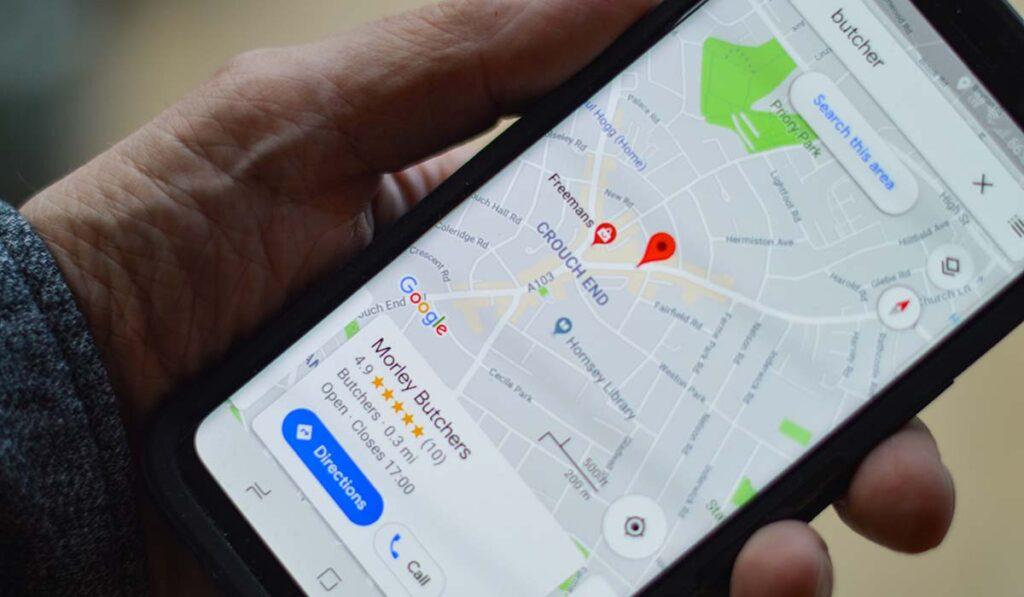 como-poner-mi-negocio-google-maps_Phone_mapa