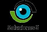 Soluciones 5
