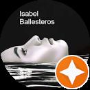Opinión de Isabel Ballesteros