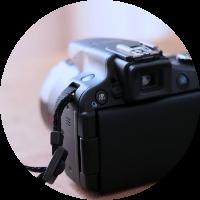 servicios de Fotografía corporativa de Soluciones 5