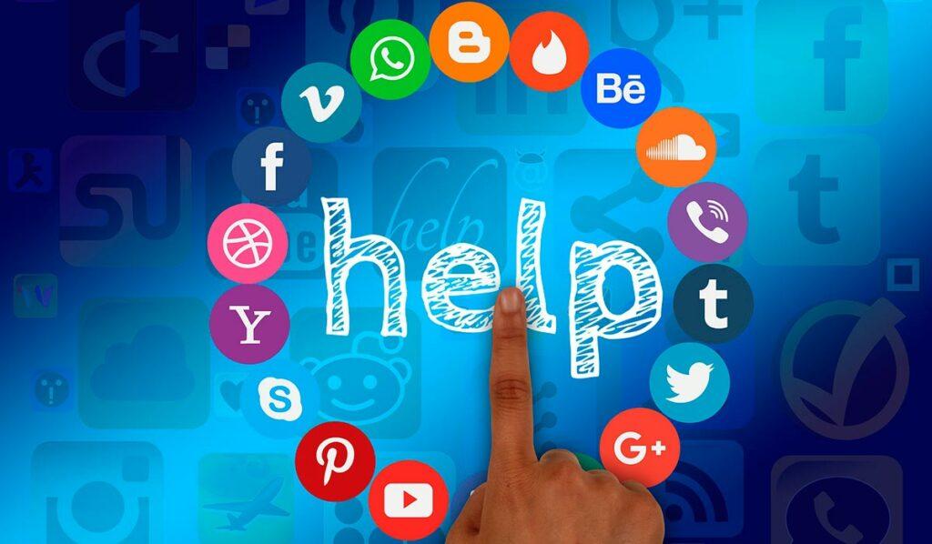ventajas_redes_sociales_redes